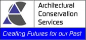 Architectural Conservation Services
