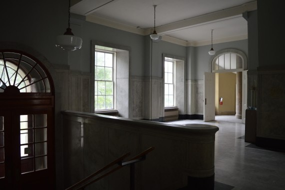 Courthouse_interior.JPG